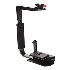 Universal Flash Professional Support métallique de montage pour caméra