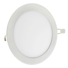 15W 75x2835SMD 900LM 3000K Warm White LED Light Bulb Teto (100-240V)
