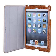 Eidechse Haut-Kasten für iPad mini 3, ipad mini 2, iPad Mini