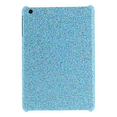 stijlvolle glanzende harde case voor de iPad mini 3, ipad mini 2, ipad mini (verschillende kleuren)