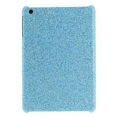 snygg glänsande hårt fodral för ipad mini 3, iPad Mini 2, iPad Mini (blandade färger)