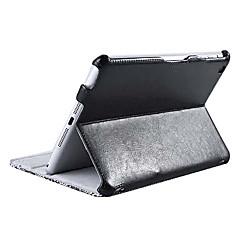 pelle di serpente del cuoio del modello per ipad mini 3, Mini iPad 2, ipad mini
