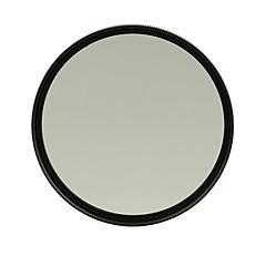 fotga® pro1-d 77mm ultra cpl multi-couches minces mc circulaire filtre polarisant