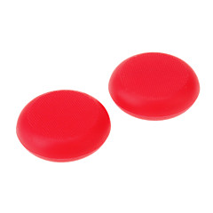 2 Thumb Stick Grips for XBOX ONE Controllers(Assorted Colors)