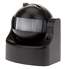 DH-G03 Infrared Sensing Switch (Preto)