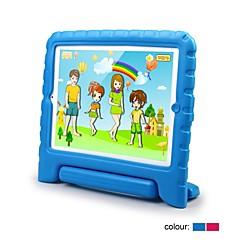 MOCREO FUNCASE детьми Безопасный EVA пены защитный чехол с Convertible Подставка для Ipad 2/3/4