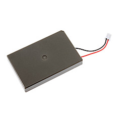 Wirdless Controller Battery for PS4