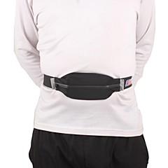 Lycra Running Single Bag Sports Bag Phone Pockets Purse Cycling Bike Bag - Free Size
