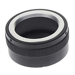 Tube FOTGA M42-NEX appareil photo numérique Lens Adapter / Extension