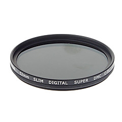 BENSN 52mm SLIM Super DMC C-PL Kamera Filter
