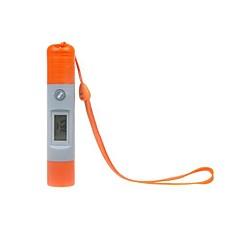 Mini Digital Pen LCD senza contatto a infrarossi Termometro a infrarossi -50 ~ 230 gradi