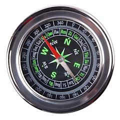 Hoge kwaliteit legering Eenvoudige Edition Good Luck Chinese Feng Shui Kompas