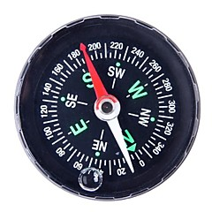 Professional Fluid-filled Compass