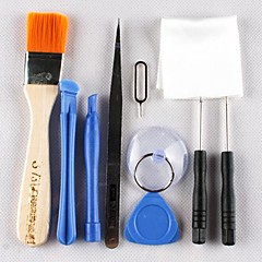 Simpleness Maintenance Tools 10in1 for iphone