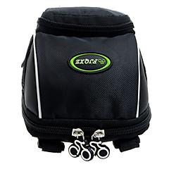 FJQXZ® FahrradtascheFahrradlenkertasche Wasserdicht / Schnell abtrocknend / Stoßfest / tragbar Tasche für das Rad Nylon / 600D - Polyester
