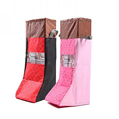 Shoe Dampproof Storage Bag(Assorted Color)