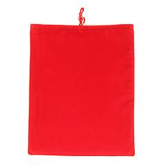 8inch Universal Senior Velvet Bag Tablet PC (Assorted Colors)