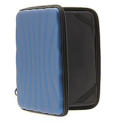8inch Universal PU Leather Bag Case with Stand and Speaker for Tablet PC(Assorted Colors)