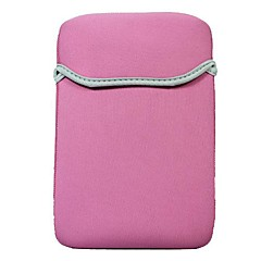 Protective Inner Case Bag for iPad mini 3, iPad mini 2, iPad mini