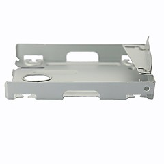 cmpick® intern aluminium hdd holder for PS3 Cech-4000 / ps3 Cech-4012