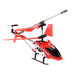B-Serie 3ch RC Hubschrauber