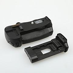 Nuovo pacchetto Grip Multi Power Battery Pro per DSLR Nikon D300 D300s D700 spedizione gratuita