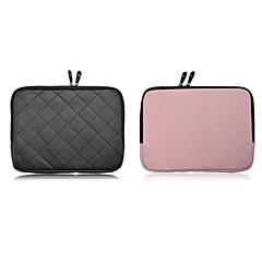 Universal 10 pouces Messenger Bag ordinateur portable Sac pour iPad Air et autres 10 pouces Tablet