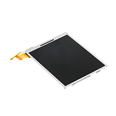Replacement LCD Bottom Screen Module for Nintendo 3DS XL