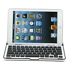 elonbo ultra-tynde bluetooth tastatur etui til iPad mini 3 iPad Mini 2 ipad mini