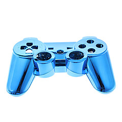 Vervanging Controller Case Assembly kit set voor PS3 Controller