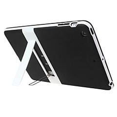 ENKAY Protective TPU Case for iPad mini 3, iPad mini 2, iPad mini  (Assorted Colors)