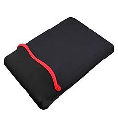 """Skyddsstötsäker Neoprene Sleeve väska för 13 """"laptop bärbar"""