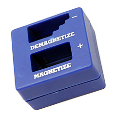 Pro'sKit 8PK-220 Magnetizer demagnetizer