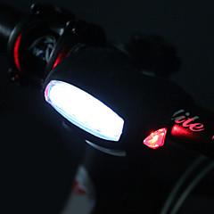 acacia® 7 dirigées eclairage de grenouille noire