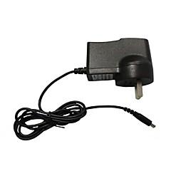 au huis muur oplader AC-adapter voeding kabel snoer voor nintendo 3dsll 3dsxl