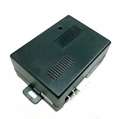 sistema de sensor autolight carro universal 12v controlar as luzes por sensor de luz
