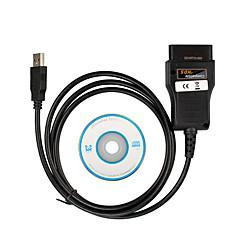 HDS Kabel OBD2 Diagnostic Cable