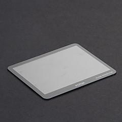 fotga 5-DIII 전문 프로 광학 유리 LCD 화면 보호기