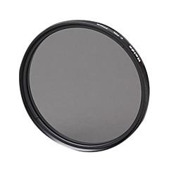 haida 52mm filtre polariseur cpl