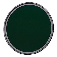 ultra-mince ProII multi-couches densité neutre-46mm de haida