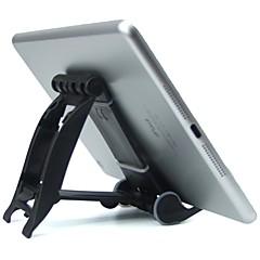 kvalitní plast multi-stojan držák pro iPad air 2 iPad Mini 3 iPad Mini 2 iPad mini iPad vzduchu iPad 4/3/2/1