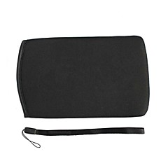 Soft Protective Travel Carry Case Cover Bag Pouch Sleeve for Nintendo 3DS XL/ LL