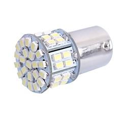 Feux de freinage/Feux clignotants (6000K , Puissance élevée) LED