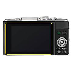 protezione dello schermo JJC lcp-GF6 antigraffio per GF6 Panasonic