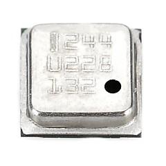 sensore di pressione barometrica digitale BMP180