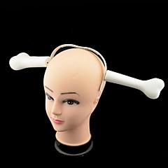 caveman ben head pannband praktiskt skämt prylar