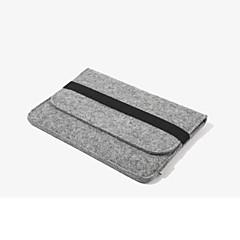 """7 """"caso de Tablet PC telas ambientalmente sentían cubierta para hd kindle fire (color surtidos)"""
