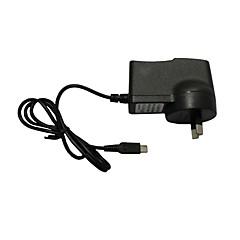 au Home-Ladegerät AC-Netzteil-Adapter für Nintendo NDS Lite NDSL dsl