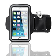 Fitness-Sport-Armbinde für iphone 6s 6 Plus