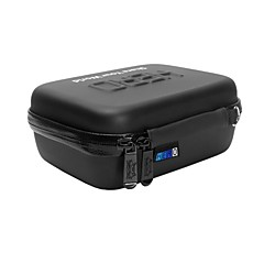 Fat Cat Case/Bags For Gopro Hero 2 Gopro Hero 3 Gopro Hero 3+ Gopro Hero 5 Universal